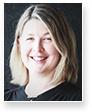 CPM Consultant, Renee Mack